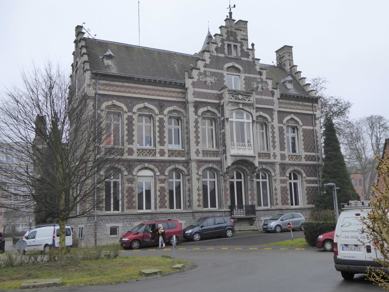 2015-03-19 Centre de Gaulle (4)