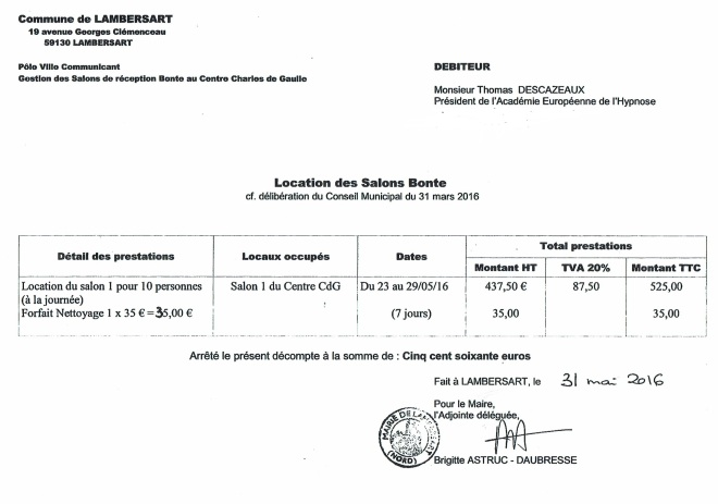 2016-05-23au 29 Facture AEH