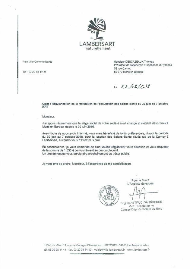 2018-02-23 Lettre Astruc AEH