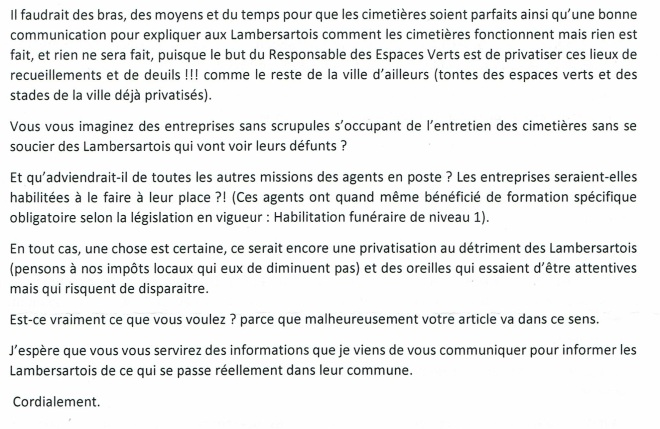 2018-09-18 Lettre anonyme 2
