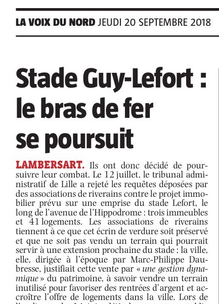 2018-09-20 Stade Guy LEFORT le bras de fer continue miniature