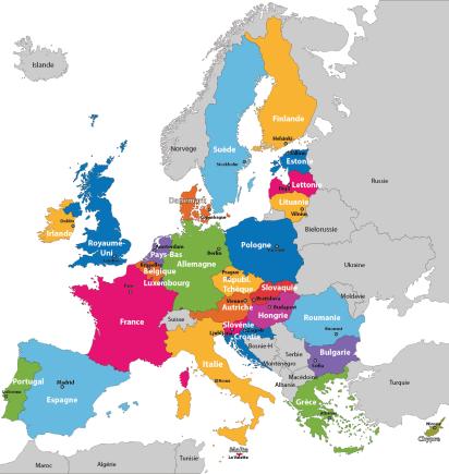carte-europe
