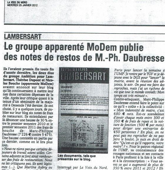2012-01-25 VDN notes de restos 1