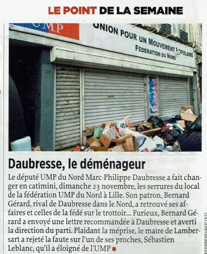 2014-12-04 Le Point Daubresse le déménageur1