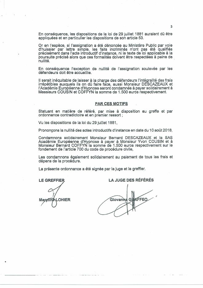 2018-11-06 Ordonnance de référé Affaire AEH (3)
