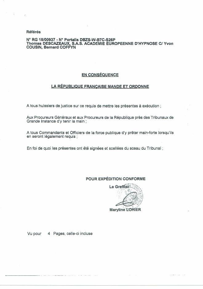 2018-11-06 Ordonnance de référé Affaire AEH (4)