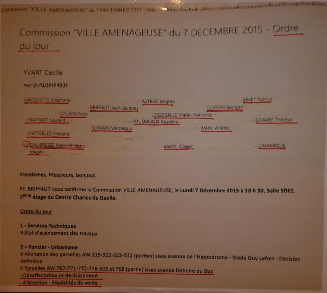 2015-02-01 Ordre du jour Commission ville aménageuse 1