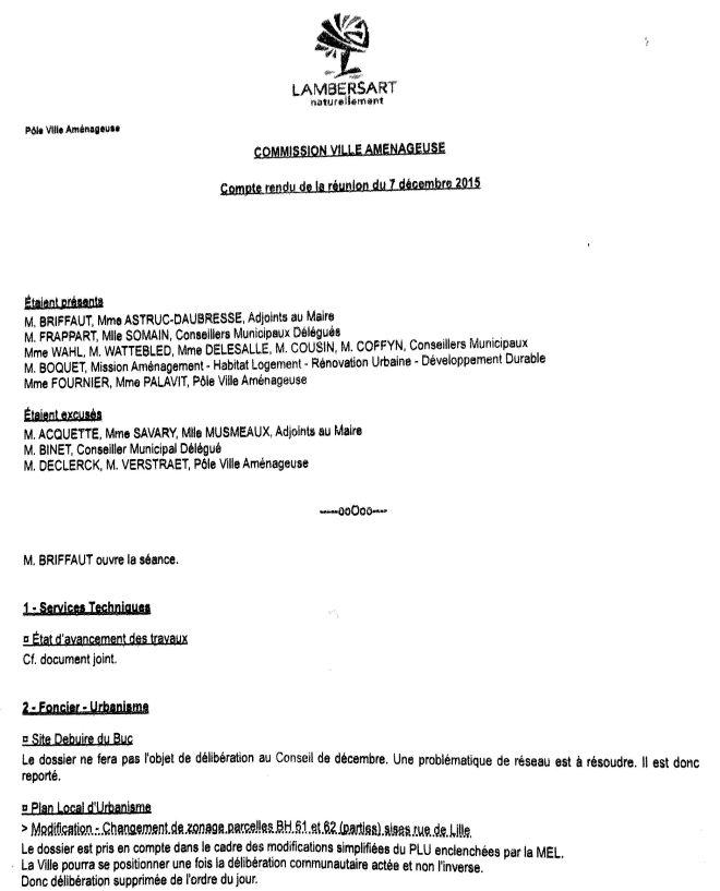 2015-12-07 CR ville aménageuse (2)