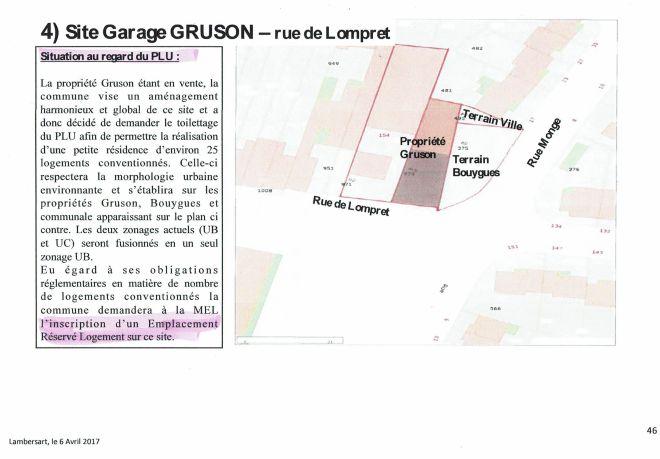 2017-04-06 Site Gruson