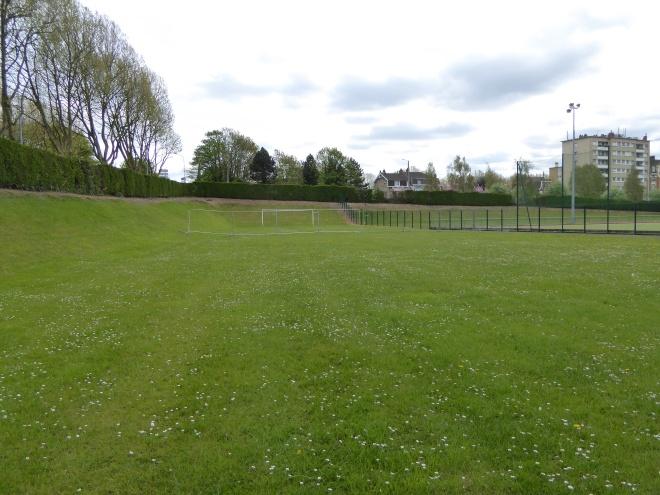 2016-05-02 Stade Guy Lefort (8)