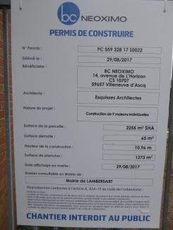 2017-10-11 Serres Casier (5)