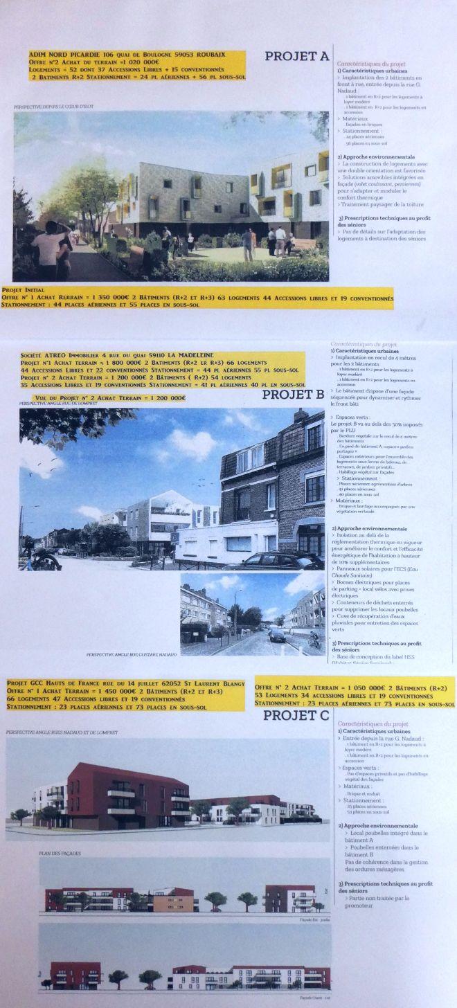 Projets Pasteur-Nadaud 2