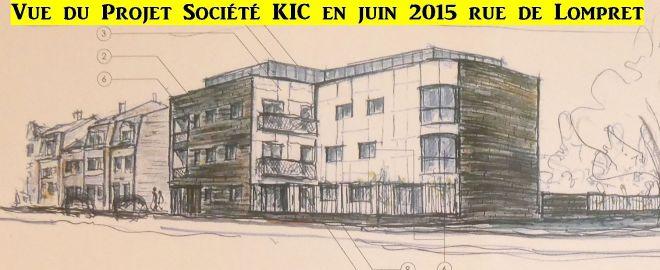 2015-06-30 PC KIC PC6_07