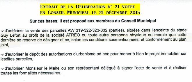 2015-12-21 Extrait délibération n° 21