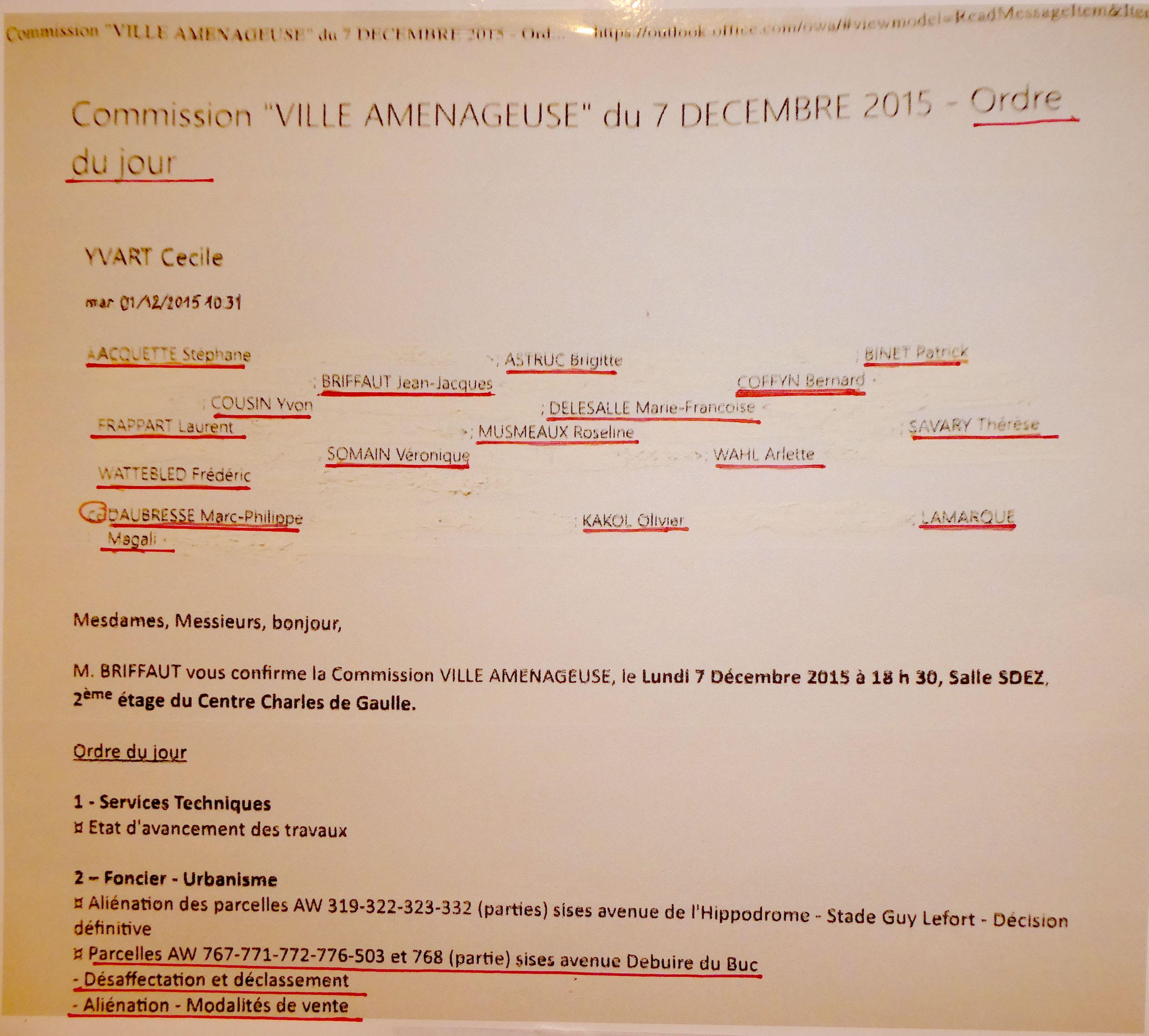 2015-12-07 Commission ville aménageuse