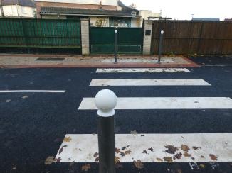2019-11 Passage piéton Cité Familiale (3)
