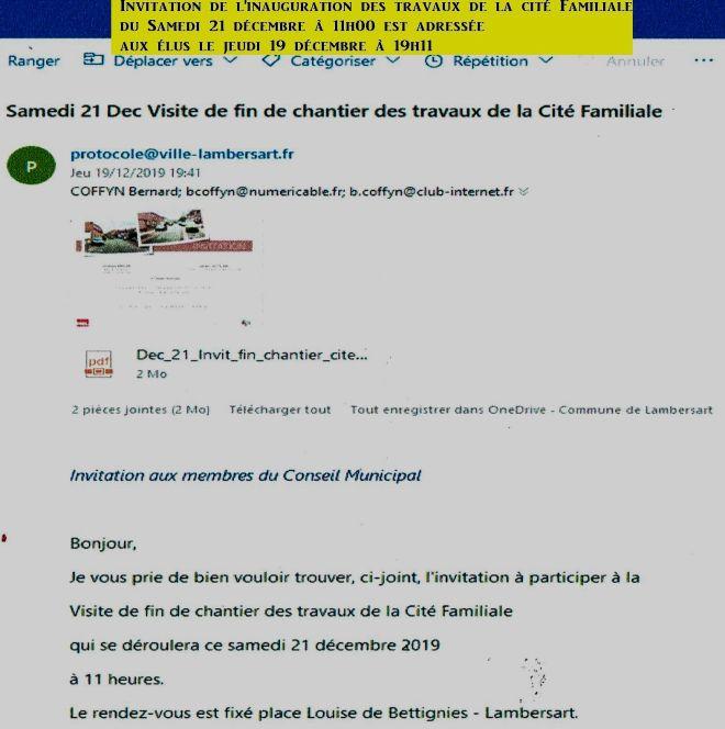 2019-12-20 Ecran Invitation Cité Boîte Mail Ville