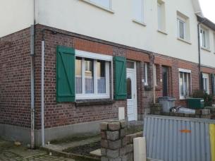2020-02-10 La Cité Familiale (49)